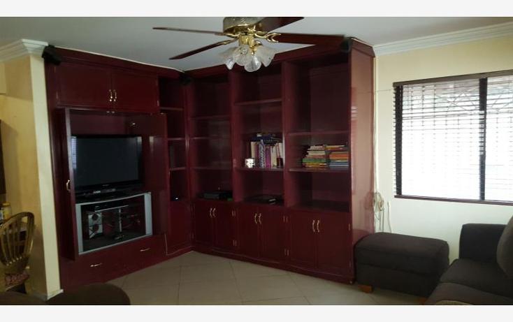 Foto de casa en venta en del bosque 1, chapultepec, tijuana, baja california, 2666770 No. 21