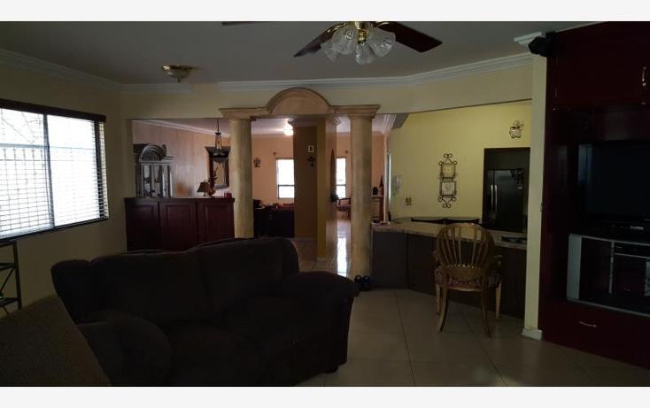 Foto de casa en venta en del bosque 1, chapultepec, tijuana, baja california, 2666770 No. 22