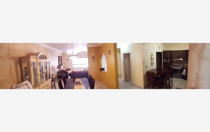 Foto de casa en venta en del bosque 1, chapultepec, tijuana, baja california, 2666770 No. 24