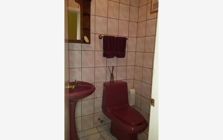 Foto de casa en venta en  1, chapultepec, tijuana, baja california, 2666770 No. 25