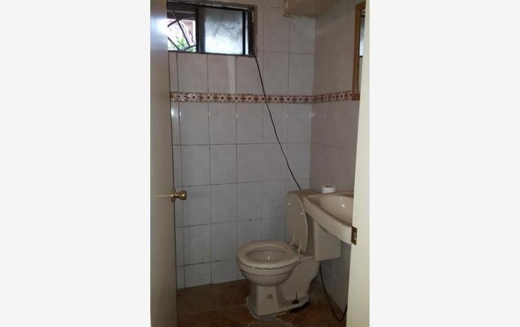 Foto de casa en venta en del bosque 1, chapultepec, tijuana, baja california, 2666770 No. 26