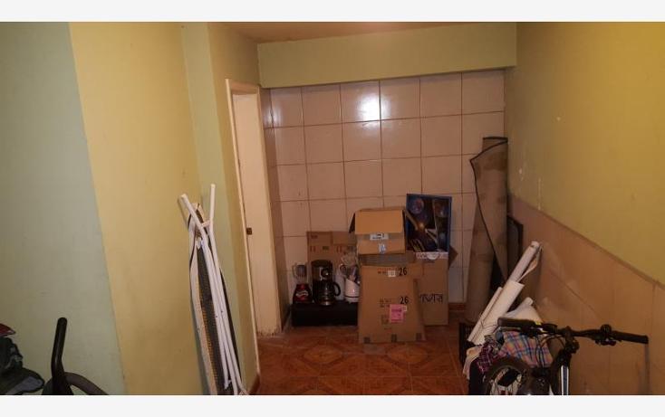 Foto de casa en venta en del bosque 1, chapultepec, tijuana, baja california, 2666770 No. 27