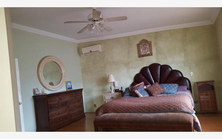 Foto de casa en venta en del bosque 1, chapultepec, tijuana, baja california, 2666770 No. 32