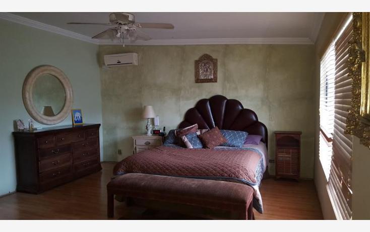 Foto de casa en venta en del bosque 1, chapultepec, tijuana, baja california, 2666770 No. 33