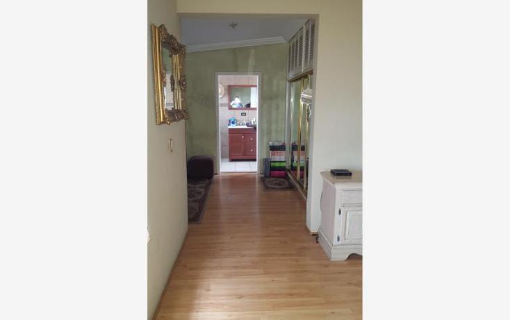 Foto de casa en venta en  1, chapultepec, tijuana, baja california, 2666770 No. 35