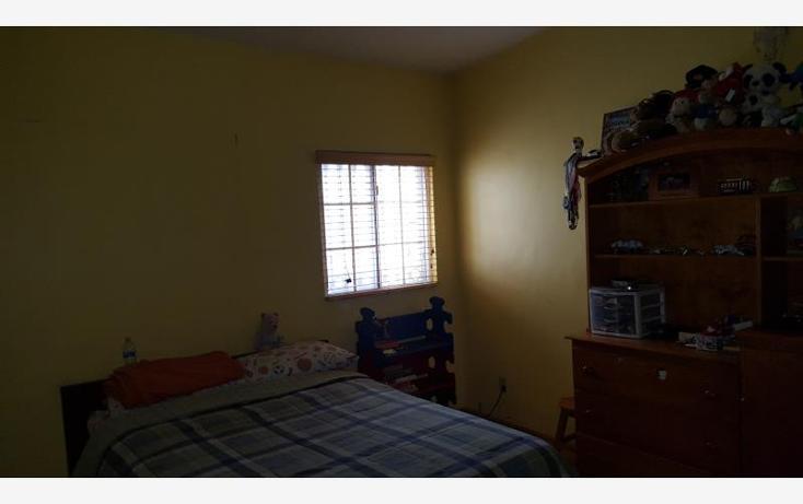 Foto de casa en venta en del bosque 1, chapultepec, tijuana, baja california, 2666770 No. 38