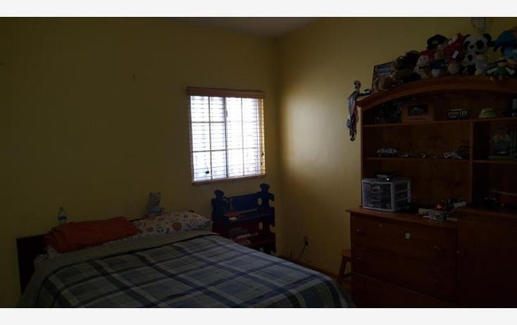 Foto de casa en venta en  1, chapultepec, tijuana, baja california, 2666770 No. 39