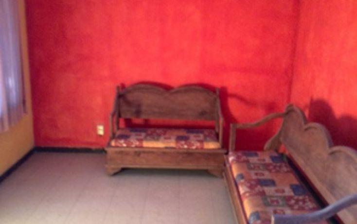 Foto de casa en venta en del bosque 119, punto verde, irapuato, guanajuato, 1828515 no 02