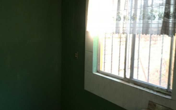 Foto de casa en venta en del bosque 119, punto verde, irapuato, guanajuato, 1828515 no 03