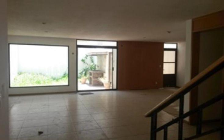 Foto de casa en venta en, del bosque 1a secc, celaya, guanajuato, 1425819 no 02
