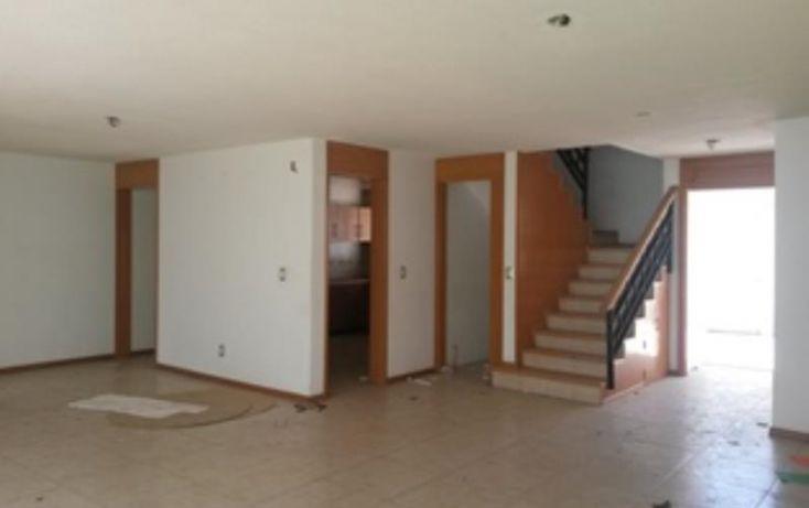 Foto de casa en venta en, del bosque 1a secc, celaya, guanajuato, 1425819 no 03