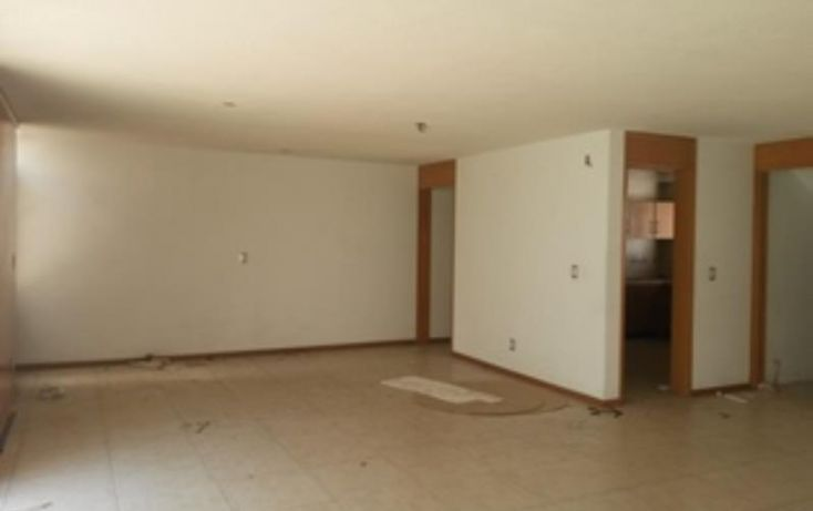 Foto de casa en venta en, del bosque 1a secc, celaya, guanajuato, 1425819 no 04