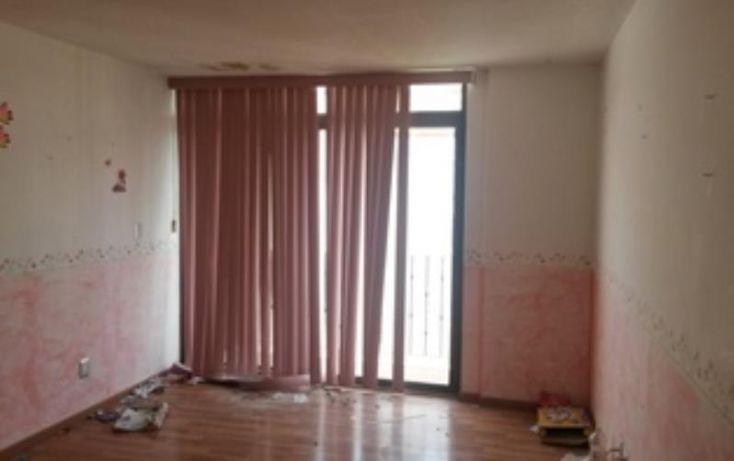Foto de casa en venta en, del bosque 1a secc, celaya, guanajuato, 1425819 no 06
