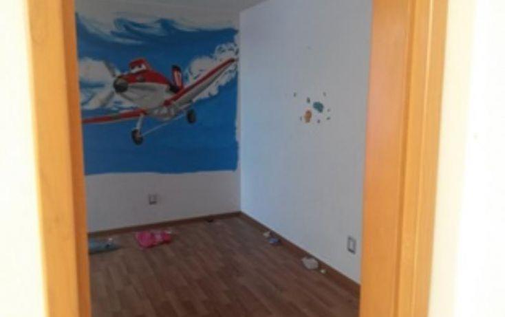 Foto de casa en venta en, del bosque 1a secc, celaya, guanajuato, 1425819 no 07
