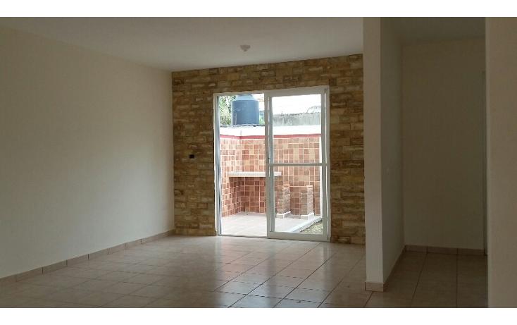 Foto de casa en venta en  , del bosque, centro, tabasco, 1386973 No. 02