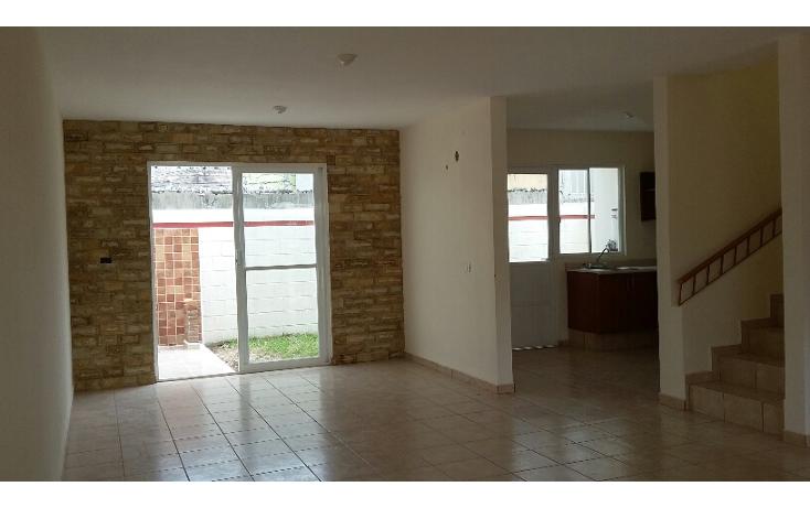 Foto de casa en venta en  , del bosque, centro, tabasco, 1386973 No. 03