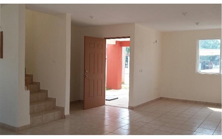 Foto de casa en venta en  , del bosque, centro, tabasco, 1386973 No. 04