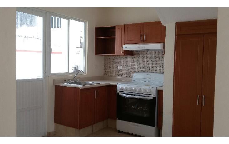 Foto de casa en venta en  , del bosque, centro, tabasco, 1386973 No. 06