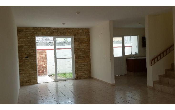 Foto de casa en venta en  , del bosque, centro, tabasco, 1567826 No. 02