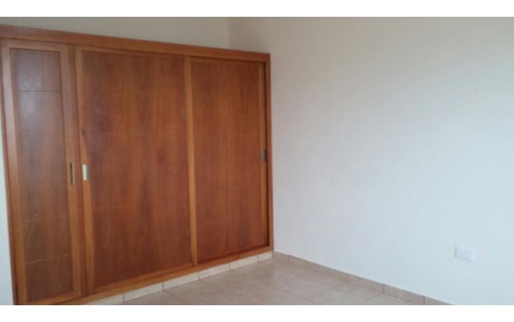 Foto de casa en venta en  , del bosque, centro, tabasco, 1567826 No. 03