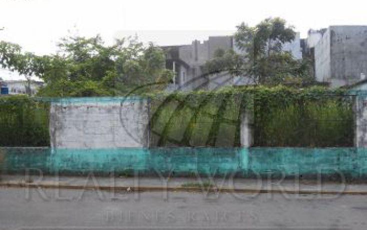 Foto de terreno habitacional en venta en, del bosque, centro, tabasco, 968369 no 01