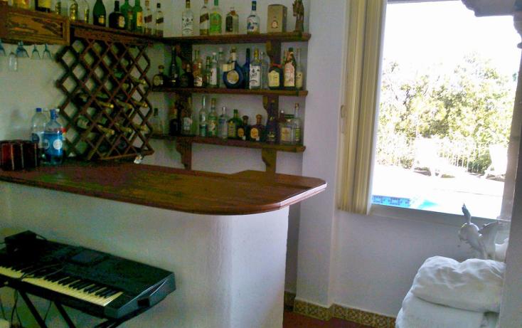 Foto de casa en venta en  , del bosque, cuernavaca, morelos, 1041521 No. 04