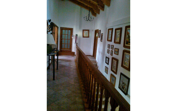 Foto de casa en venta en  , del bosque, cuernavaca, morelos, 1041521 No. 06