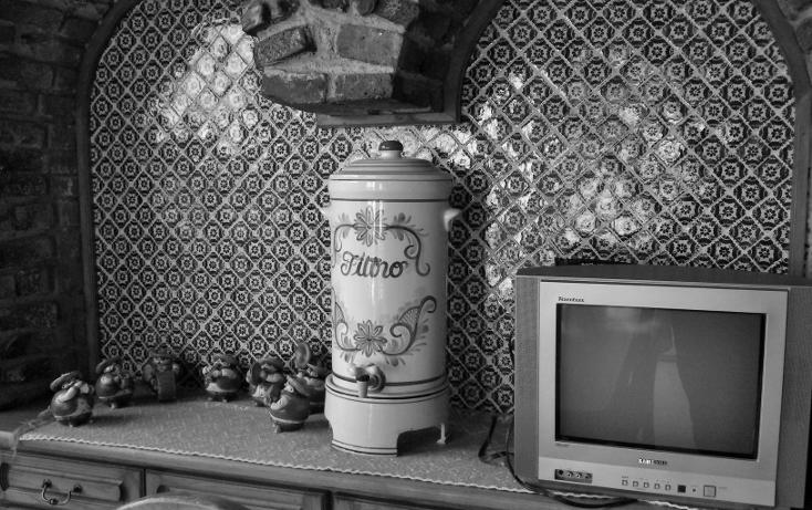 Foto de casa en venta en  , del bosque, cuernavaca, morelos, 1041521 No. 09