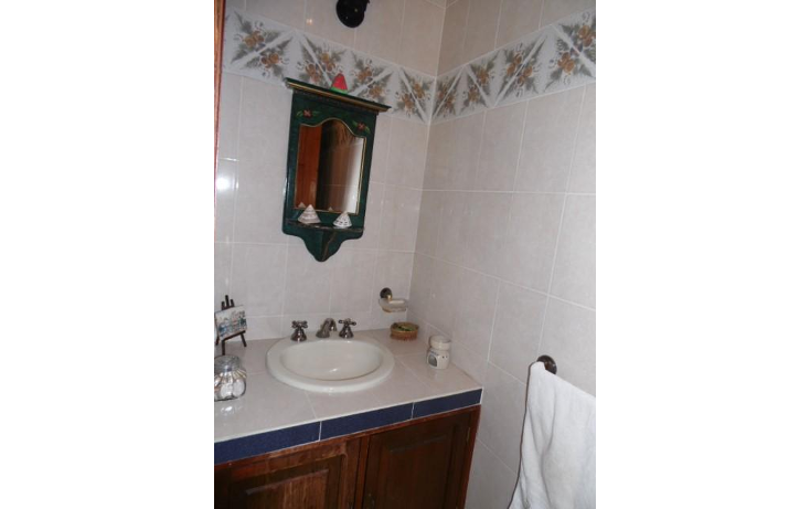Foto de casa en venta en  , del bosque, cuernavaca, morelos, 1052291 No. 05