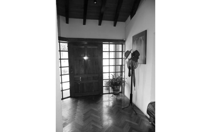Foto de casa en venta en  , del bosque, cuernavaca, morelos, 1052291 No. 06