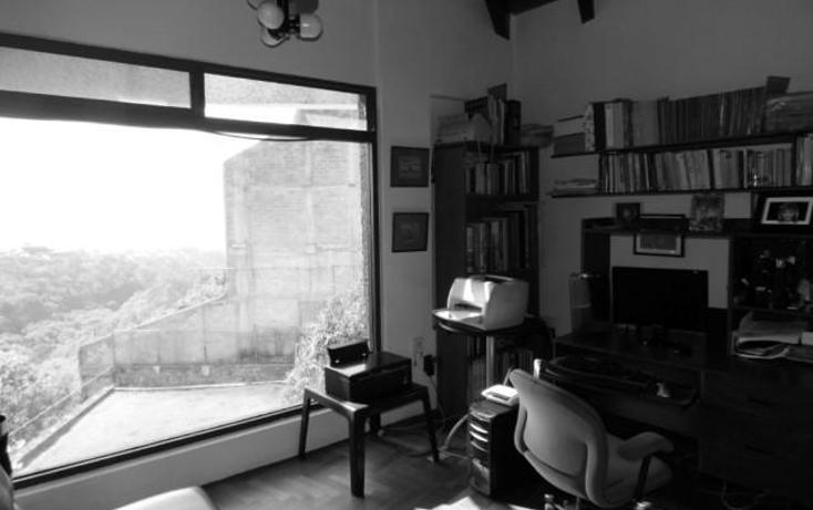 Foto de casa en venta en  , del bosque, cuernavaca, morelos, 1052291 No. 07