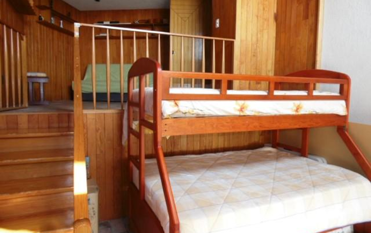 Foto de casa en venta en  , del bosque, cuernavaca, morelos, 1052291 No. 15