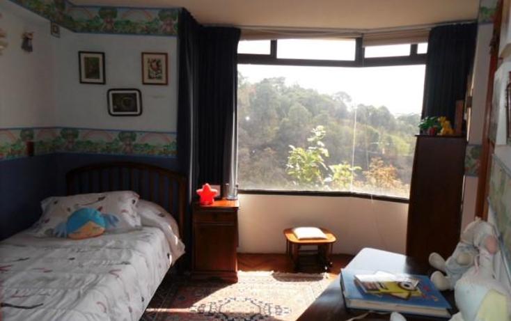 Foto de casa en venta en  , del bosque, cuernavaca, morelos, 1052291 No. 17
