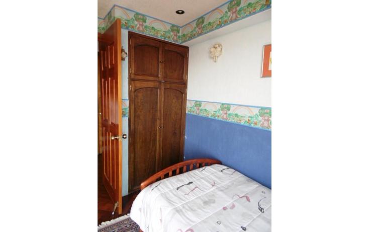 Foto de casa en venta en  , del bosque, cuernavaca, morelos, 1052291 No. 19