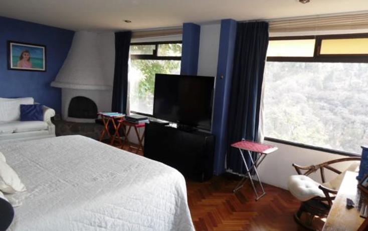 Foto de casa en venta en  , del bosque, cuernavaca, morelos, 1052291 No. 20