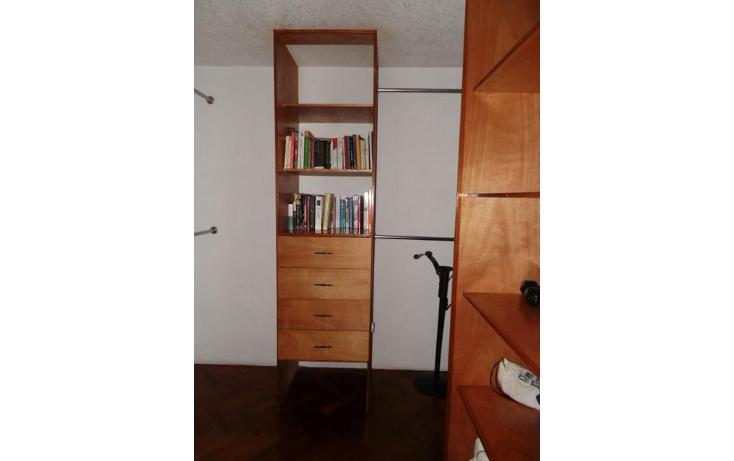 Foto de casa en venta en  , del bosque, cuernavaca, morelos, 1052291 No. 24