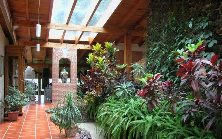Foto de casa en venta en, del bosque, cuernavaca, morelos, 1087983 no 05