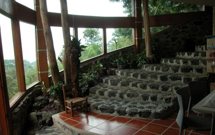 Foto de casa en venta en, del bosque, cuernavaca, morelos, 1087983 no 08