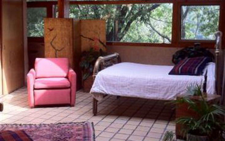 Foto de casa en venta en, del bosque, cuernavaca, morelos, 1087983 no 09