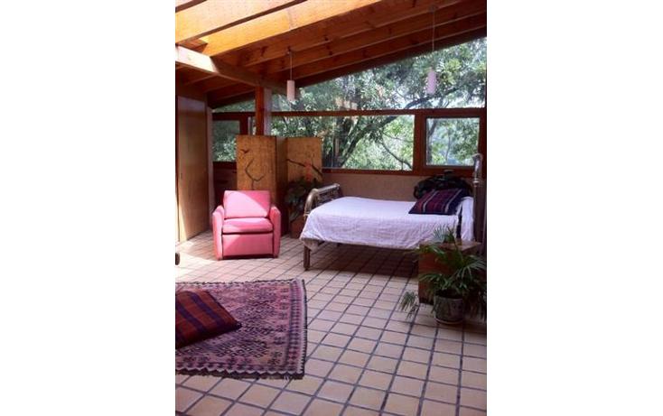 Foto de casa en venta en  , del bosque, cuernavaca, morelos, 1087983 No. 09