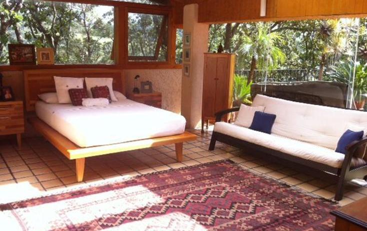 Foto de casa en venta en  , del bosque, cuernavaca, morelos, 1087983 No. 10