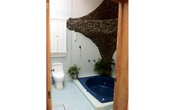 Foto de casa en venta en  , del bosque, cuernavaca, morelos, 1087983 No. 11