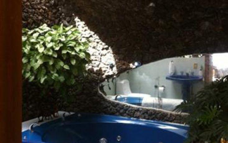 Foto de casa en venta en, del bosque, cuernavaca, morelos, 1087983 no 12