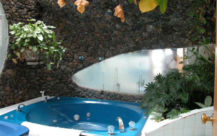 Foto de casa en venta en, del bosque, cuernavaca, morelos, 1087983 no 13