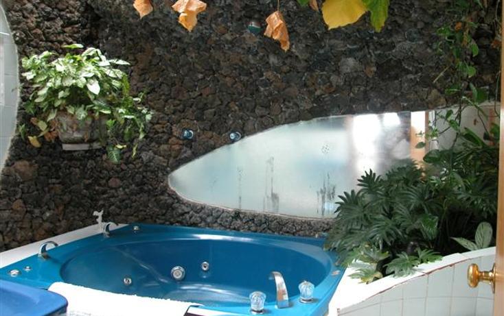 Foto de casa en venta en  , del bosque, cuernavaca, morelos, 1087983 No. 13