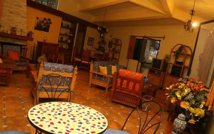 Foto de casa en venta en  , del bosque, cuernavaca, morelos, 1147257 No. 11