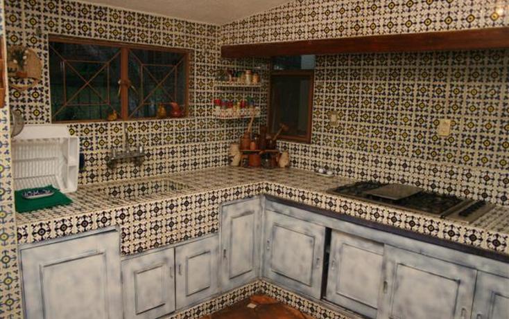 Foto de casa en venta en  , del bosque, cuernavaca, morelos, 1147257 No. 13