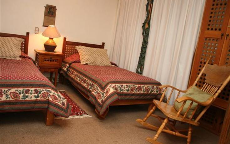 Foto de casa en venta en  , del bosque, cuernavaca, morelos, 1147257 No. 17