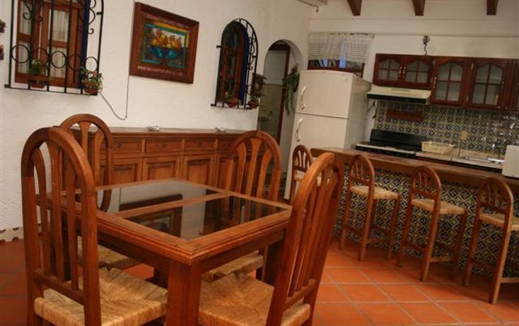 Foto de casa en venta en  , del bosque, cuernavaca, morelos, 1147257 No. 18