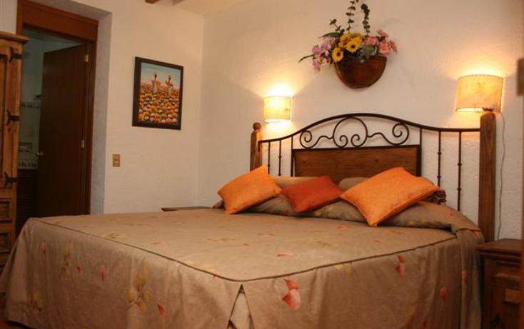 Foto de casa en venta en  , del bosque, cuernavaca, morelos, 1147257 No. 20